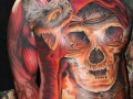 Best Tattoos   Color  239