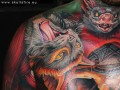 Best Tattoos   Color  240