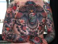 Best Tattoos   Color  242