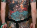 Best Tattoos   Color  245