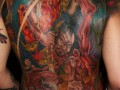 Best Tattoos   Color  246