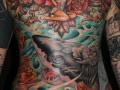 Best Tattoos   Color  261