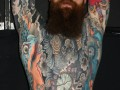 Best Tattoos   Color  262