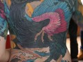 Best Tattoos   Color  287