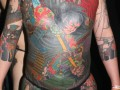Best Tattoos   Color  297