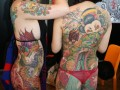 Best Tattoos   Color  314