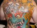 Best Tattoos   Color  316