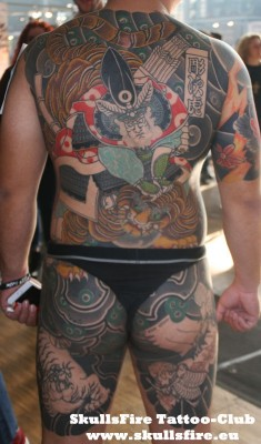 Best Tattoos   Color  320