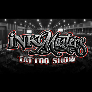 Ink Masters Tattoo Braunfels 2020