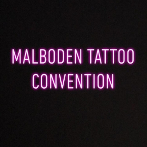 Malboden Tattoo Convention 2020