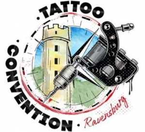Ravensburg Tattoo Convention 2020