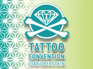 Tattoo Convention Idar-Oberstein 2020